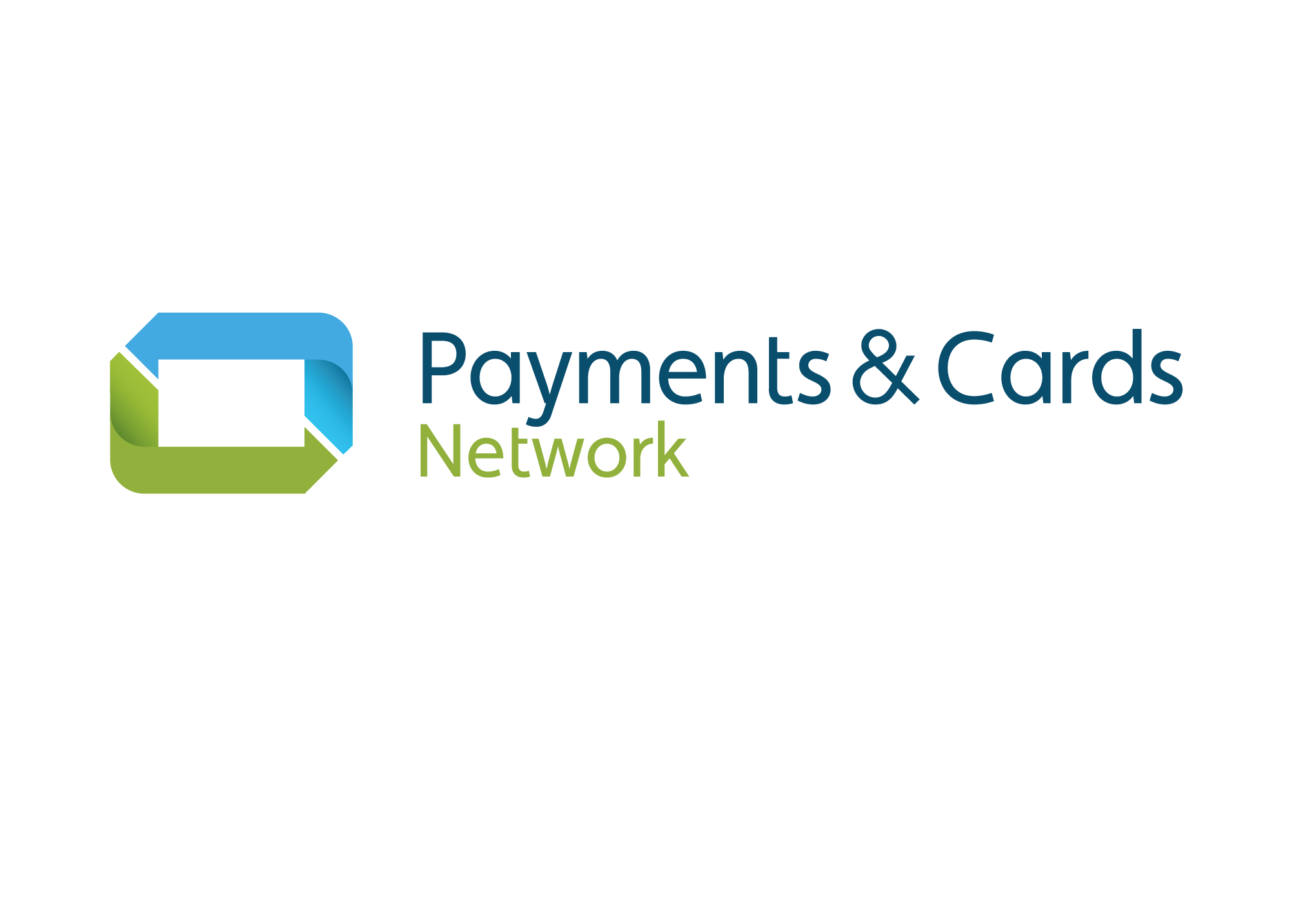 The Payments & Cards Network